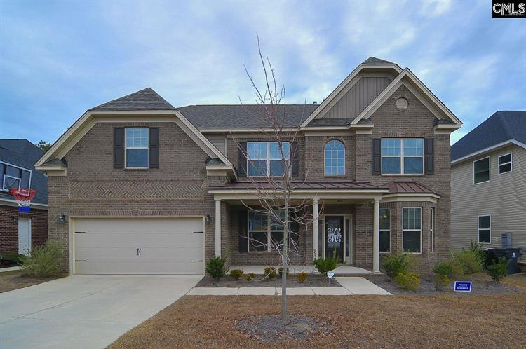 226 Pewter Drive, Lexington, SC 29072