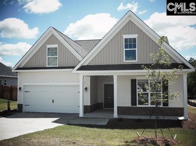 509 Palmetto Court, Lexington, SC 29073