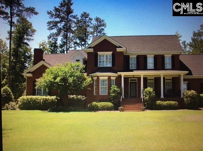 142 Sterling Lake Drive, Lexington, SC 29072