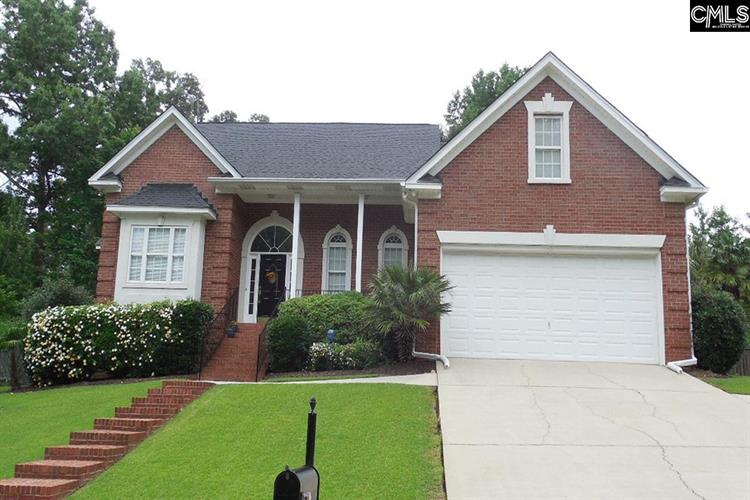 226 Leventis Lane, Lexington, SC 29072