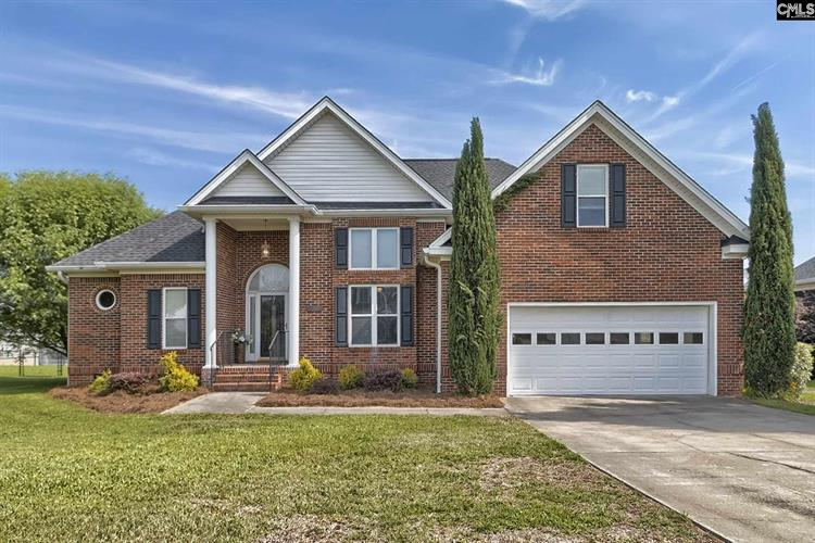 304 Whiteplains Place, Gilbert, SC 29054