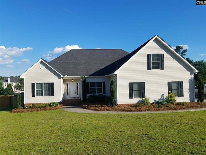 213 Emerald Farm Road, Lexington, SC 29073
