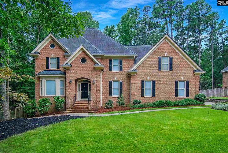 332 Daylily Dr, Lexington, SC 29072