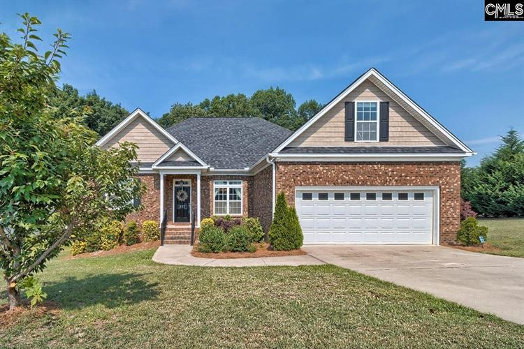 217 Southberry Lane, Lexington, SC 29072