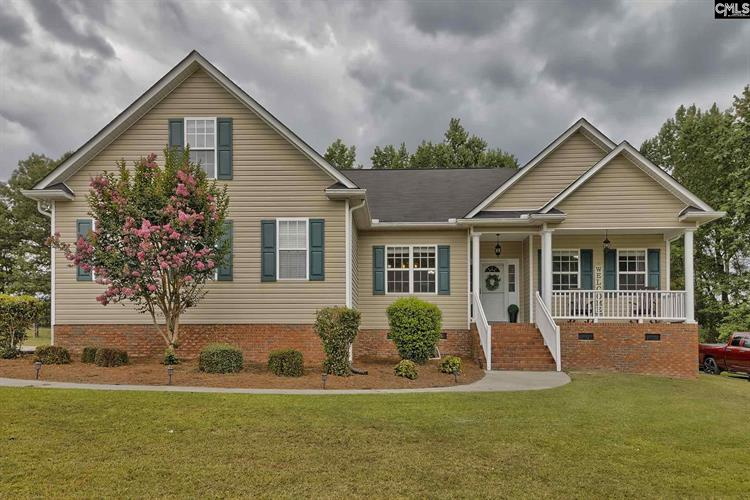 24 Bird Song Lane, Elgin, SC 29045
