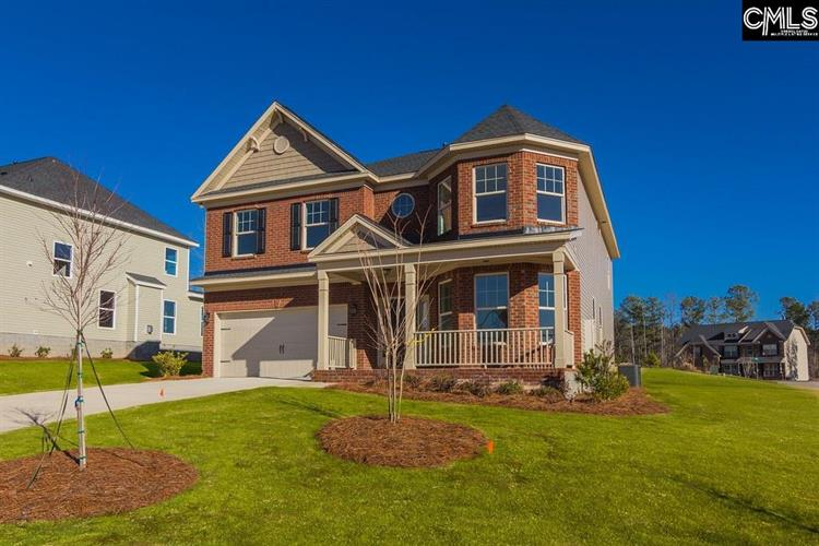 408 Maple Valley Loop, Blythewood, SC 29016 - Image 1