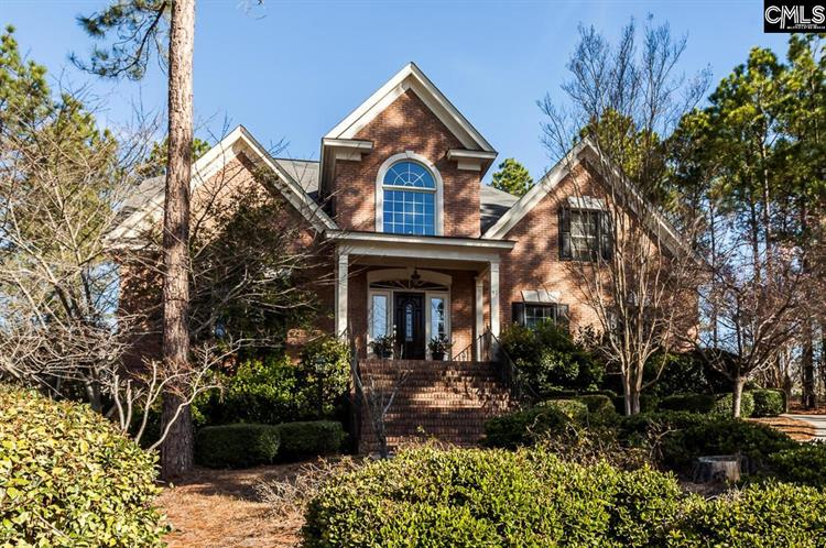 91 Old Still Road, Columbia, SC 29223 - Image 1