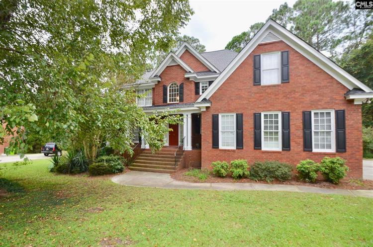 96 Old Still West Road, Columbia, SC 29223 - Image 1