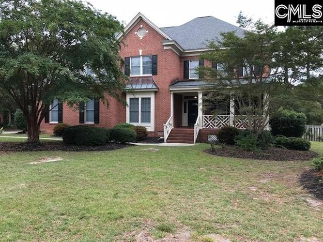208 Shallow Brook Drive, Columbia, SC 29223 - Image 1