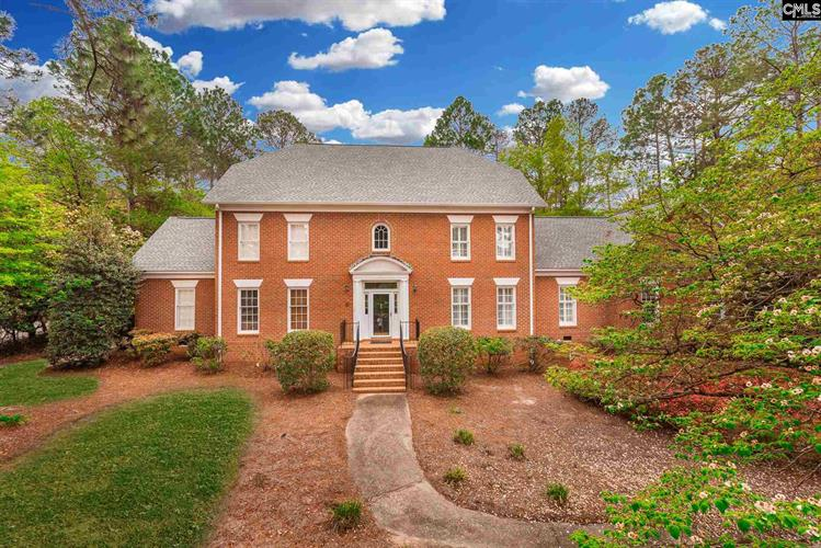 225 Holliday Road, Columbia, SC 29223
