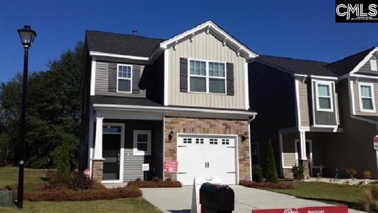 113 Wainscot Oak Lane, West Columbia, SC 29169 - Image 1