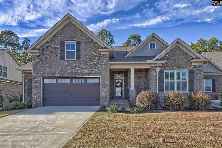210 Golf View Bend, Elgin, SC 29045 - Image 1