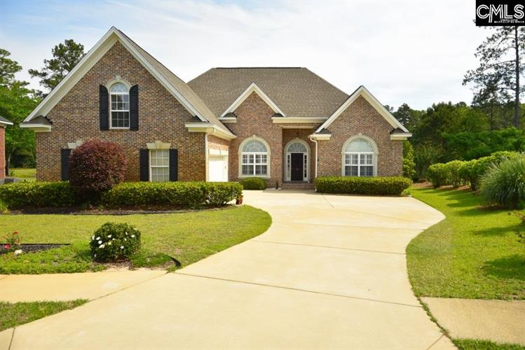 73 Nut Hatch Court, Columbia, SC 29223 - Image 1