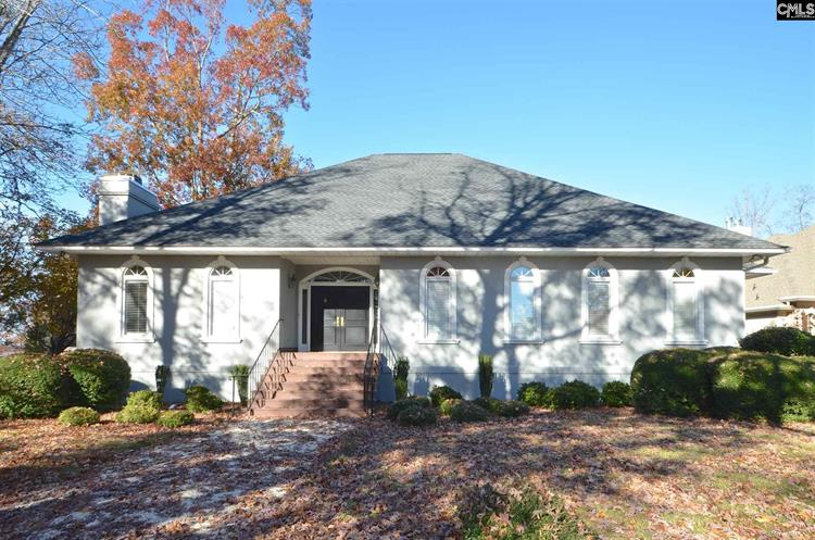 560 Regatta Road, Columbia, SC 29212 - Image 1