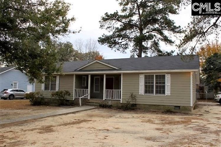 101 Roost Road, Hopkins, SC 29061 - Image 1
