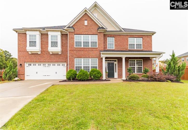 38 Bards Court, Irmo, SC 29063 - Image 1