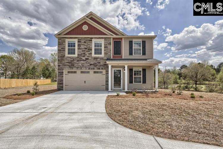 131 Elsoma Drive, Chapin, SC 29036 - Image 1