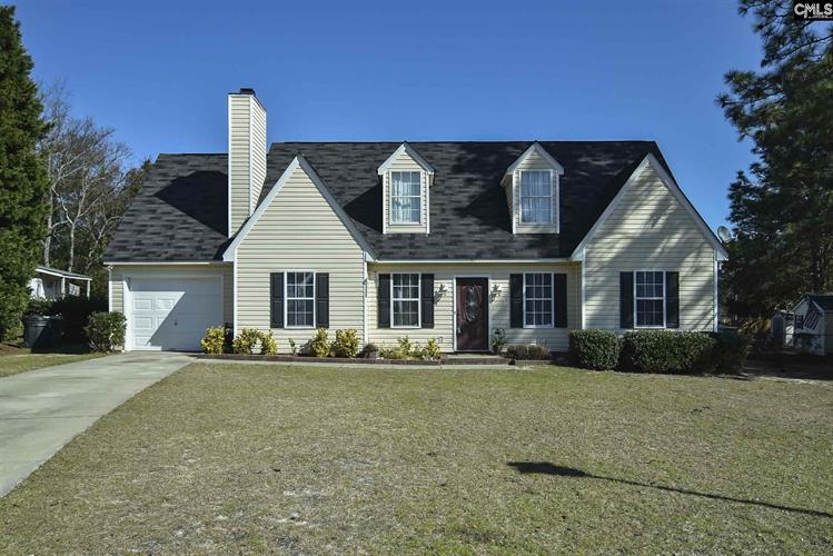 220 Chaps Circle, Lexington, SC 29073 - Image 1
