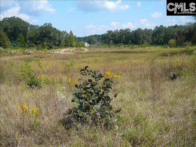 1694-2 Highway 1 S, Lugoff, SC 29078 - Image 1