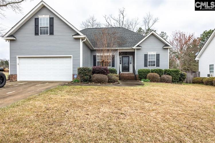 103 Viclynn Run, Lexington, SC 29073 - Image 1