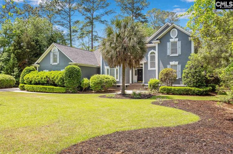 424 Old Course Loop, Blythewood, SC 29016 - Image 1