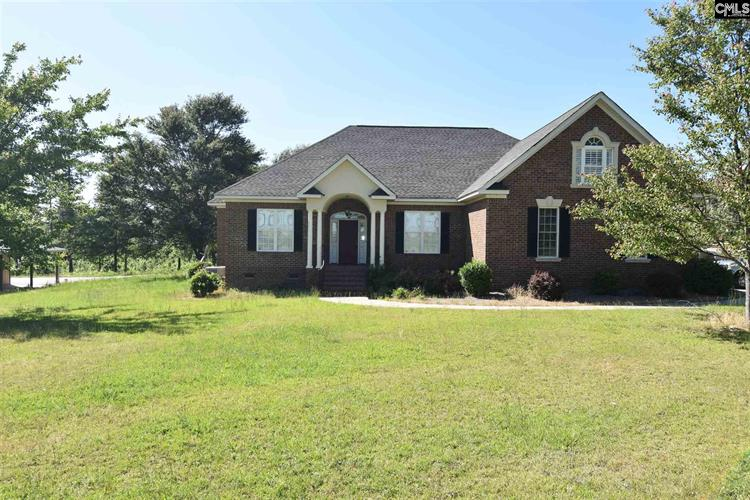 576 Spring Hill Road, Lexington, SC 29072 - Image 1