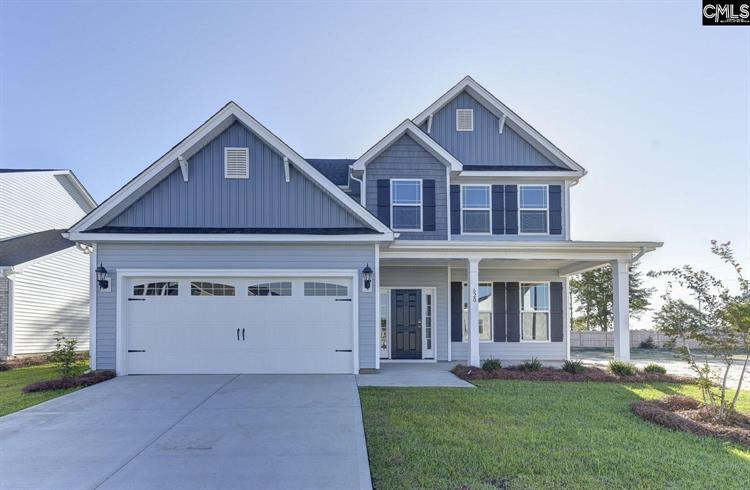620 Colston Lane, Lexington, SC 29072 - Image 1