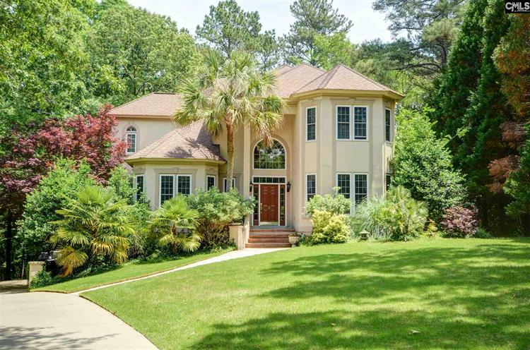 5 N Airy Hall Court, Columbia, SC 29209 - Image 1