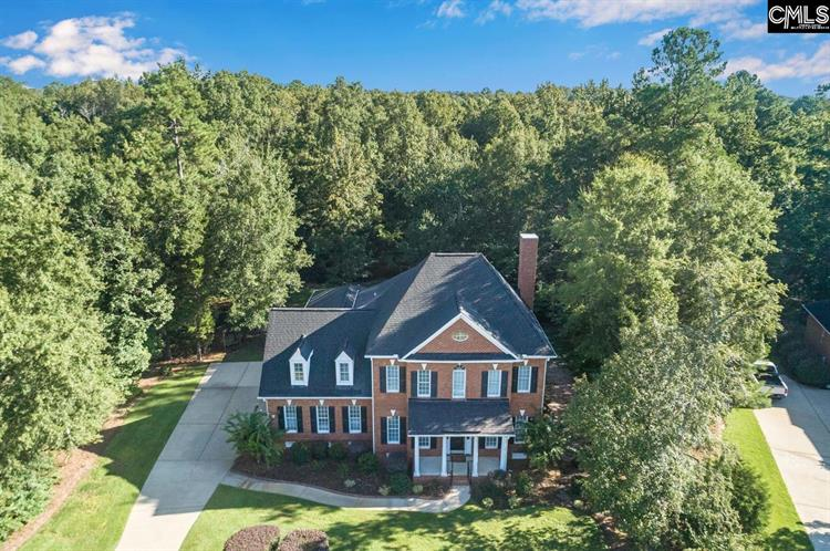 104 Dutchfork Creek Trail, Irmo, SC 29063 - Image 1
