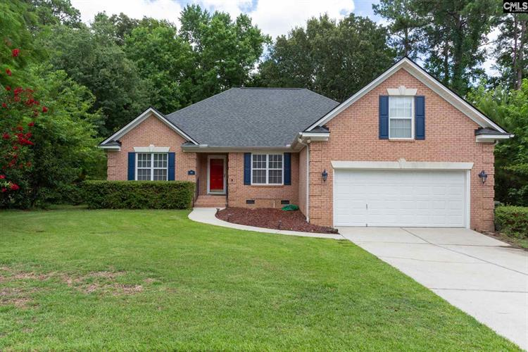 105 Frasier Bay Road, Columbia, SC 29229 - Image 1