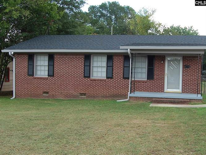 450 Maple Street, Winnsboro, SC 29180 - Image 1