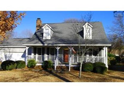 217 MANSFIELD CIRCLE, Lexington, SC