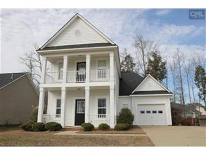118 BLACKWATER LANE, Irmo, SC