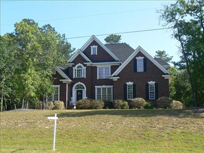 252 LONGTOWN WEST ROAD, Blythewood, SC