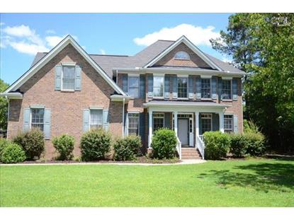 2 COLEMAN RIDGE Court Blythewood, SC MLS# 380999