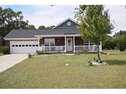 118 BURTON HEIGHTS CIRCLE, Columbia, SC