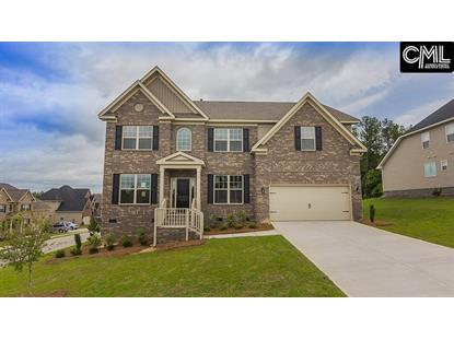 1038 VALLEY ESTATES Drive Blythewood, SC MLS# 401460