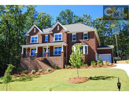 182 ASCOT WOODS CIRCLE Irmo, SC MLS# 405212