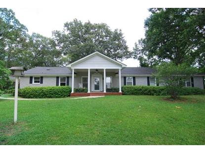 1952 KENNERLY ROAD Irmo, SC MLS# 406662