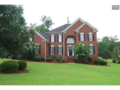 105 BROOKVIEW LANE Irmo, SC MLS# 407642