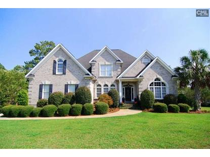 201 GALLANTRY DRIVE Irmo, SC MLS# 409013