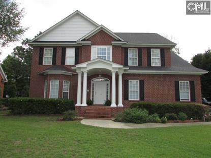 100 HIGH POINTE Drive Blythewood, SC MLS# 409225