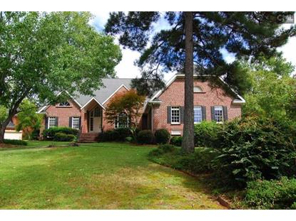 1 HUNT MASTER COURT Irmo, SC MLS# 409872