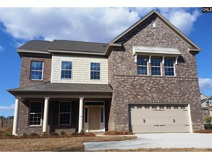 509 UPPER Trail Blythewood, SC MLS# 410710