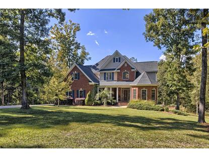 257 WES BICKLEY ROAD Irmo, SC MLS# 410781