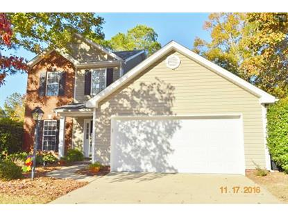 124 OAK COVE DRIVE, Columbia, SC