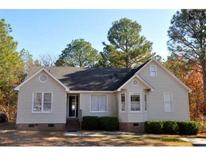 112 EXCALIBER COURT, Gaston, SC