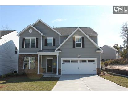 344 GRACEMOUNT Lane, Columbia, SC