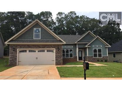 272 WOODTHRUSH Avenue, Irmo, SC