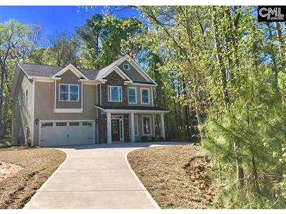 604 MULDROW Lane, Chapin, SC